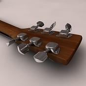 Garage guitar #3   Country  -11-yasuma-detalle-clavijero-2.jpg