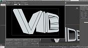 Al renderizar se ve la imagen recortada-pantalla.jpg