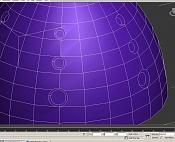 Proyectar   spline en Superficie curva-curvas2.jpg