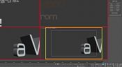 Al renderizar se ve la imagen recortada-bordes.jpg