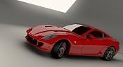 Ferrari F 599 GT-ferrari_c2_comp_asmall.jpg