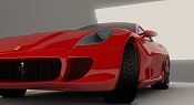 Ferrari F 599 GT-ferrari_c3_compsmall.jpg