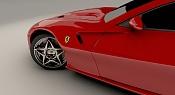Ferrari F 599 GT-ferrari_c5_compsmall.jpg