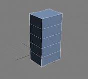 Como aplicar diferentes materiales a un objeto y modificar dimensiones de mapeado-imagen_1.jpg