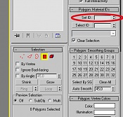 Como aplicar diferentes materiales a un objeto y modificar dimensiones de mapeado-imagen_2.jpg