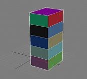 Como aplicar diferentes materiales a un objeto y modificar dimensiones de mapeado-imagen_5.jpg