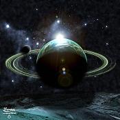Matte Digital painting-sky2.jpg