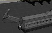 Generador de arco electrico District 9-puntaarco.jpg