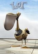pelicanos de peliculas de animacion-pelican_m.jpg