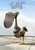 -pelican_m.jpg