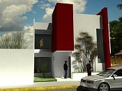 Proyecto Casa Habitacion Valenzuela-casa-abraham-jpg.jpg