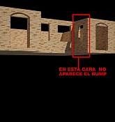 Problema con normal bump,bump,y Vray displacement-ladrillo-cara-vista-copia.jpg
