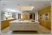Cocinas y baños-cocina-1.jpg