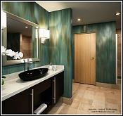 Cocinas y baños-bano-2.jpg