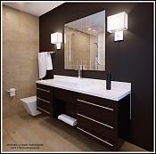 Cocinas y baños-bano-1.jpg