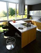 Cocinas y baños-cocina-2.jpg