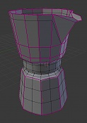 Reto para aprender Blender-cuerpo.jpg