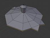 Reto para aprender Blender-tapa.jpg