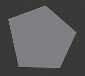 Reto para aprender Blender-pentagono.jpg