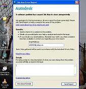 problemas con autodesk licencia educativa, FNP_aCT_installer dll-abriendo3dmax.jpg