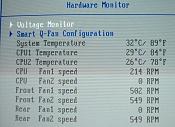 donde se pueden conseguir disipadores pasivos para dual xeon   -temperaturas-y-fan.jpg