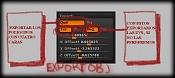 Pulpo-exportobjs.jpg