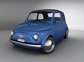 Mi primer coche- Fiat 500-prueba1z.jpg