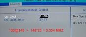 donde se pueden conseguir disipadores pasivos para dual xeon   -multiplicador-bios.jpg
