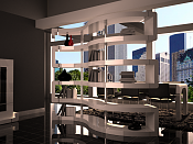 Interiores-alpha1.4.png