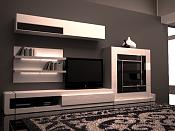 Interiores-alpha1.png