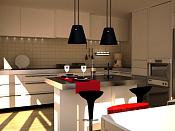 Interiores-cocina.png