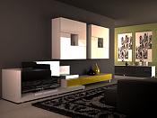 Interiores-ebanis1.png