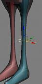 Problema con bipedo, y IK solver-link2.png