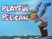 -pelican.jpg