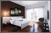 interiores-dormitorio-.jpg