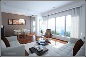 interiores-sala-comedor-2.jpg