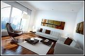 interiores-sala-comedor-1.jpg