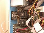 donde se pueden conseguir disipadores pasivos para dual xeon   -pict0135a.jpg