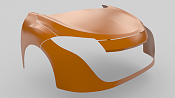 Renault Megane Coupe-test02.png