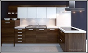 Cocinas y baños-cocina-3.jpg