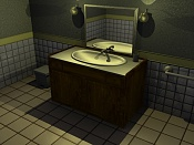 Cuarto de baño-bany4.jpg