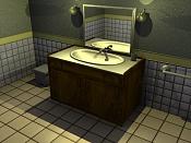 Cuarto de baño-bany5.jpg