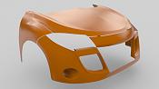 Renault Megane Coupe-test03.png