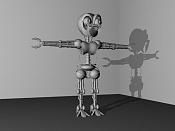 Un Roboth  Comentarios, Sugerencias -roboth-10.jpg