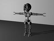 Un Roboth  Comentarios, Sugerencias -roboth-11.jpg