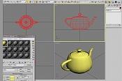 Se puede cambiar el color de un objeto con wire parametes-untitled-1.jpg