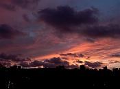 Desde mi ventana-cielo-1000818.jpg