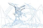Quiero ilustrar  EdiaN -cazador_2.jpg