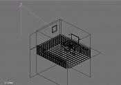 Cuarto de baño-wire_b1.jpg