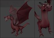 Dragon de blendercookie com-render-3dpoder2.png